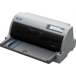 Epson - LQ-690