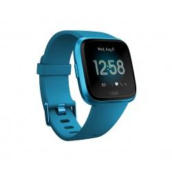 "Fitbit - Versa Lite reloj inteligente Marina LCD 3,4 cm (1.34"")"