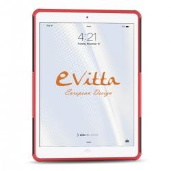 "e-Vitta - EVIP000881 funda para tablet 24,6 cm (9.7"") Negro"