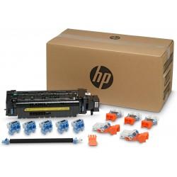 HP - P1B91A fusor 150000 páginas