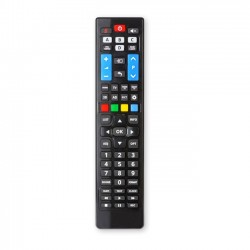 Engel Axil - MD0030 mando a distancia IR inalámbrico TV Botones