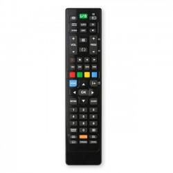 Engel Axil - MD0029 mando a distancia IR inalámbrico TV Botones