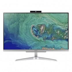 """Acer - Aspire C22-865 54,6 cm (21.5"""") 1920 x 1080 Pixeles 8ª generación de procesadores Intel® Core™ i3 i3-8130U 8"""