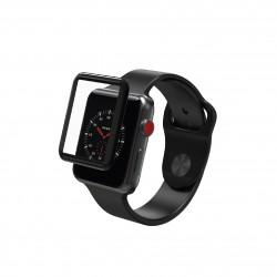 ZAGG - 200101818 accesorio de smartwatch Protector de pantalla