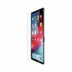 Belkin - F8W934ZZ protector de pantalla Teléfono móvil/smartphone Apple 1 pieza(s)