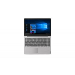 "Lenovo - IdeaPad S145 Gris Portátil 39,6 cm (15.6"") 1366 x 768 Pixeles 7.ª generación de APU AMD Serie A6 A6-9225 4"
