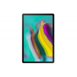 "Samsung - Galaxy Tab S5e 5 128 GB 26,7 cm (10.5"") 6 GB Wi-Fi 5 (802.11ac) Negro"