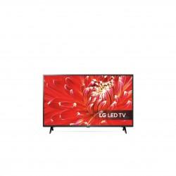 "LG - 32LM630BPLA TV 81,3 cm (32"") WXGA Smart TV Wifi Negro"