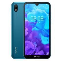 "Huawei - Y5 2019 14,5 cm (5.71"") 2 GB 16 GB SIM doble Azul 3020 mAh"