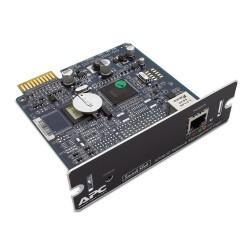 APC - AP9630 tarjeta de gestión de red para SAI