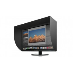 "Lenovo - ThinkVision LT3053p LED display 76,2 cm (30"")"