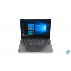 "Lenovo - V V130 Gris Portátil 39,6 cm (15.6"") 1920 x 1080 Pixeles 7ª generación de procesadores Intel® Core™ i7 8 GB DDR4-SDRAM"