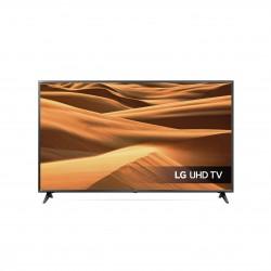 "LG - 43UM7100PLB TV 109,2 cm (43"") 4K Ultra HD Smart TV Wifi Negro"