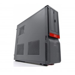 ZE - ORDENADOR SLIM G5400 4GB 1TB GRAB FREEDOS EE44863