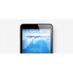 "Bluebird - RT080 4G LTE 32 GB 20,3 cm (8"") 2 GB Wi-Fi 5 (802.11ac) Android 7.0 Negro"