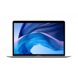 """Apple - MacBook Air Gris Portátil 33,8 cm (13.3"""") 2560 x 1600 Pixeles 8ª generación de procesadores Intel® Core™ i5 8 - MVFJ2Y/A"""