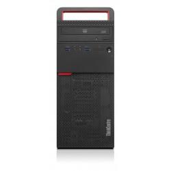 Lenovo - ThinkCentre M700 6ª generación de procesadores Intel® Core™ i5 i5-6600 8 GB DDR4-SDRAM 1000 GB Unidad de disco duro Tor