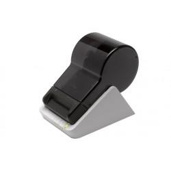 Seiko Instruments - SLP620-EU Transferencia térmica 203 x 203DPI impresora de etiquetas