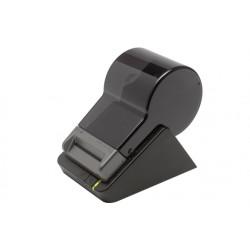 Seiko Instruments - SLP650-EU Transferencia térmica 300 x 300DPI impresora de etiquetas