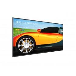 "Philips - Signage Solutions 50BDL3050Q/75 pantalla de señalización 125,7 cm (49.5"") 4K Ultra HD Pantalla plana para señalización"