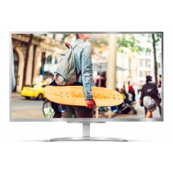 "MEDION - E23201 60,5 cm (23.8"") 1920 x 1080 Pixeles Intel® Celeron® 4 GB 64 GB eMMC Plata PC todo en uno"