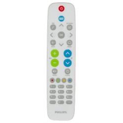 Philips - 22AV1604A/12 mando a distancia TV Botones