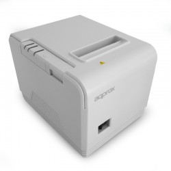Approx - appPOS80AM3WH Térmica directa Impresora de recibos 203 x 203 DPI Alámbrico