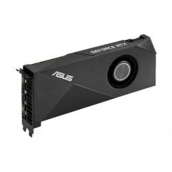 ASUS - Turbo -RTX2060S-8G-EVO GeForce RTX 2060 SUPER 8 GB GDDR6