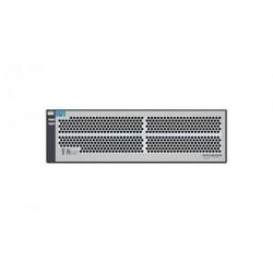 Aruba, a Hewlett Packard Enterprise company - J9405B componente de interruptor de red Sistema de alimentación