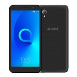 "Alcatel - 1 12,7 cm (5"") 1 GB 8 GB SIM única 4G Negro Android 8.0 2000 mAh"