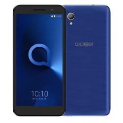 "Alcatel - 1 12,7 cm (5"") 1 GB 8 GB SIM única Azul 2000 mAh"