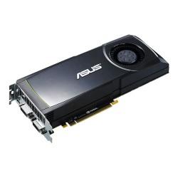 ASUS - 90-C3CHG0-X0UAY0YZ tarjeta gráfica GeForce GTX 570 1,25 GB GDDR5