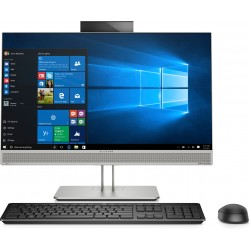 """HP - EliteOne 800 G5 60,5 cm (23.8"""") 1920 x 1080 Pixeles 9na generación de procesadores Intel® Core™ i5 8 GB DDR4-SDRA - 7AB91EA"""