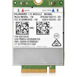 HP - lt4132 LTE/HSPA+ 4G WWAN equipo de red 3G UMTS
