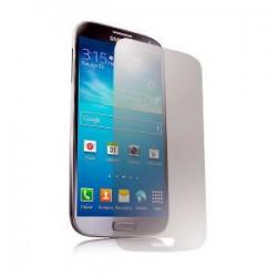 Samsung - ET-FI950CTEGWW I9505 Galaxy S4 protector de pantalla