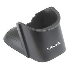 Datalogic - HLD-8000 mueble y soporte para impresoras