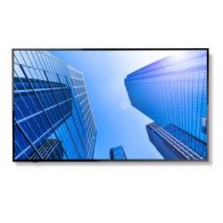 """NEC - MultiSync E557Q 139,7 cm (55"""") LED 4K Ultra HD Pantalla plana para señalización digital Negro"""