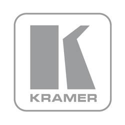 Kramer Electronics - FC-46XL convertidor de audio