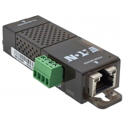 Eaton - EMPDT1H1C2 sensor de temperatura y humedad Interior Independiente Alámbrico