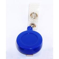 ECD - IDP 22 De plástico 100pieza(s) - 8587400