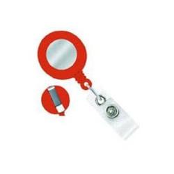 ECD - IDP 22 De plástico 100pieza(s) - 8583021