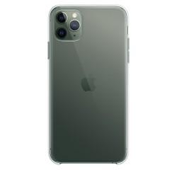 """Apple - MX0H2ZM/A funda para teléfono móvil 16,5 cm (6.5"""") Translúcido"""
