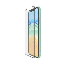 Belkin - F8W972zzBLK Protector de pantalla Teléfono móvil/smartphone Apple 1 pieza(s)