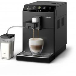 Philips - 3000 series HD8829/09 cafetera eléctrica Encimera Máquina espresso 1,8 L Totalmente automática