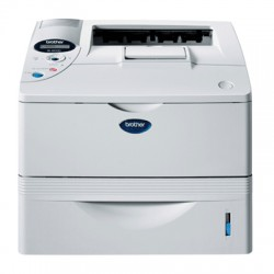 Brother - HL-6050D Paperfeed Kit