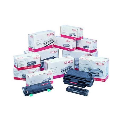 Xerox - Black toner cartridge Equivalent to C4096A