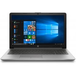"""HP - 250 G7 Gris Portátil 39,6 cm (15.6"""") 1920 x 1080 Pixeles 8ª generación de procesadores Intel® Core™ i5 i5-8265"""