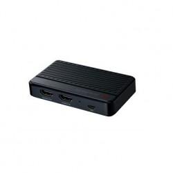 AVerMedia - Live Gamer MINI GC311 dispositivo para capturar video USB 2.0