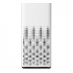 Xiaomi - Mi Air Purifier 2H purificador de aire 31 m² 66 dB Blanco 31 W