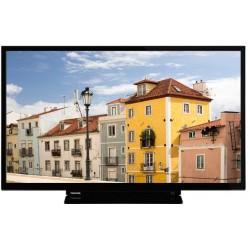 "Toshiba - 32W3963DG Televisor 81,3 cm (32"") HD Smart TV Wifi Negro"